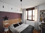 Vente Appartement 5 pièces 85m² Saint-Genis-Laval (69230) - Photo 7