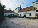 Vente Maison 7 pièces 175m² Haute-Avesnes (62144) - Photo 5