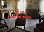 Sale Apartment 4 rooms 70m² Rambouillet (78120) - Photo 1