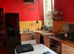 Vente Maison 3 pièces 75m² Chauny (02300) - Photo 3