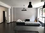Vente Appartement 4 pièces 77m² Dunkerque (59140) - Photo 2