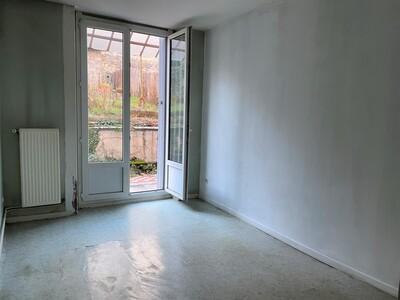 Vente Appartement 3 pièces 68m² Saint-Étienne (42000) - Photo 5