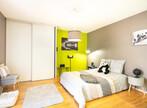 Vente Appartement 5 pièces 117m² Meylan (38240) - Photo 10