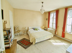 Sale House 7 rooms 136m² Anet (28260) - Photo 4