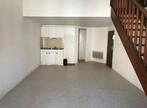 Location Appartement 3 pièces 50m² Neufchâteau (88300) - Photo 1