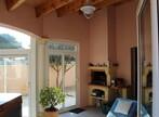 Vente Maison 8 pièces 225m² Marennes (17320) - Photo 10