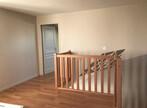 Location Maison 5 pièces 83m² Luxeuil-les-Bains (70300) - Photo 13
