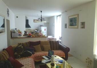 Vente Appartement 3 pièces 54m² Orgerus (78910) - photo