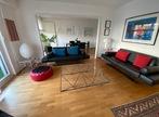 Vente Appartement 4 pièces 92m² Mulhouse (68100) - Photo 6
