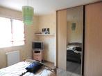Vente Maison 5 pièces 115m² Moroges (71390) - Photo 6