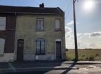 Vente Maison 4 pièces 114m² Douvrin (62138) - Photo 1