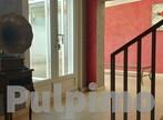 Vente Maison 7 pièces 180m² Hénin-Beaumont (62110) - Photo 6