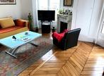 Vente Appartement 3 pièces 58m² Paris 10 (75010) - Photo 6