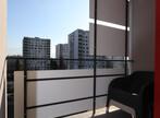 Location Appartement 3 pièces 63m² Seyssinet-Pariset (38170) - Photo 4