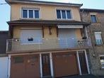 Location Maison 5 pièces 130m² Le Cergne (42460) - Photo 1