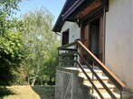 Vente Maison 6 pièces 200m² Proche ST NAZAIRE EN ROYANS - Photo 19