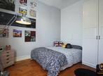 Vente Maison 7 pièces 147m² Saint-Chamond (42400) - Photo 6
