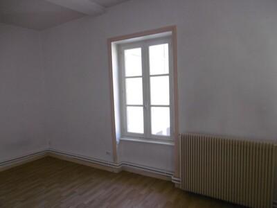 Location Appartement 2 pièces 57m² Lezoux (63190) - Photo 8