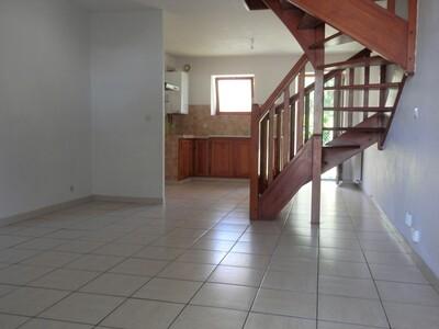 Vente Maison 3 pièces 55m² Dax (40100) - Photo 5