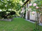 Sale House 7 rooms 180m² Saint-Ismier (38330) - Photo 1