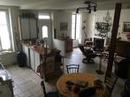 Vente Maison 6 pièces 135m² Gien (45500) - Photo 5