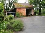 Vente Maison 6 pièces 160m² Brugheas (03700) - Photo 5