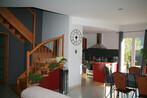 Vente Maison 7 pièces 149m² Le Versoud (38420) - Photo 7