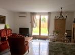 Vente Maison 98m² Merville (59660) - Photo 2