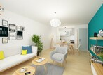 Vente Appartement 3 pièces 63m² Aulnay-sous-Bois (93600) - Photo 2