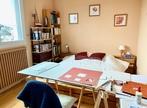 Vente Maison 6 pièces 155m² Sainte-Adresse (76310) - Photo 8