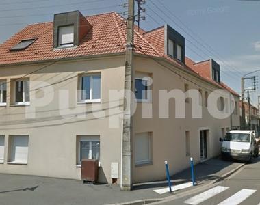 Vente Immeuble 6 pièces Wingles (62410) - photo