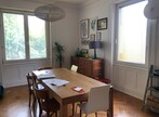 Location Appartement 5 pièces 128m² Mulhouse (68100) - Photo 3