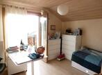 Vente Maison / Chalet / Ferme 4 pièces 112m² Burdignin (74420) - Photo 5