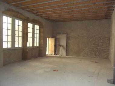 Vente Appartement 1 pièce 80m² Romans-sur-Isère (26100) - photo