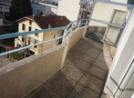 Location Appartement 2 pièces 51m² Grenoble (38100) - Photo 10