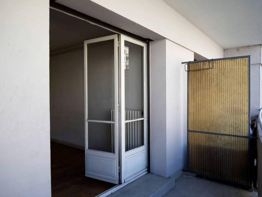 vente appartement 4 pi ces grenoble 38000 389660. Black Bedroom Furniture Sets. Home Design Ideas