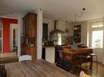 Vente Maison 7 pièces 110m² La Chapelle-Launay (44260) - Photo 3