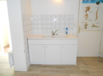 Location Appartement 3 pièces 46m² Chauny (02300) - Photo 6