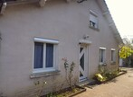 Vente Maison 5 pièces 108m² Bellerive-sur-Allier (03700) - Photo 15