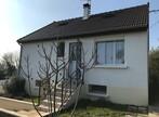 Vente Maison 5 pièces 128m² Briare (45250) - Photo 1