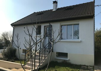Vente Maison 5 pièces 128m² Briare (45250) - Photo 1