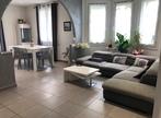 Vente Maison 115m² Istres (13800) - Photo 2