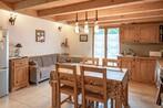 Sale House 175m² Saint-Gervais-les-Bains (74170) - Photo 3