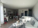 Vente Appartement 2 pièces 55m² Voiron (38500) - Photo 2