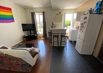 Vente Appartement 2 pièces 45m² Vénissieux (69200) - Photo 1