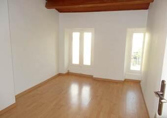 Location Appartement 2 pièces 43m² Montélimar (26200) - Photo 1