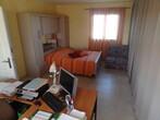 Vente Maison 5 pièces 173m² Pia (66380) - Photo 8