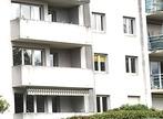 Location Appartement 3 pièces 65m² Grenoble (38100) - Photo 13