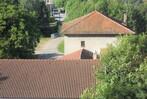 Vente Maison 8 pièces 200m² Bourgoin-Jallieu (38300) - Photo 9