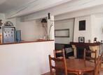 Vente Maison 4 pièces 82m² Saint-Hippolyte (66510) - Photo 8